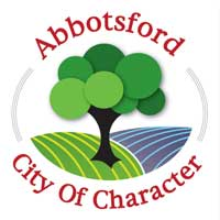 "Stratum Systems is a proud supporter of Abbotsford's ""City of Character"" InitiativeStratum Systems is a proud supporter of Abbotsford's ""City of Character"" Initiative"