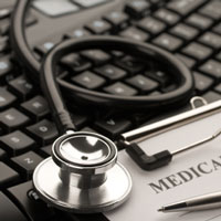 Efficient health I.T. could save $408 million Efficient health I.T. could save $408 million