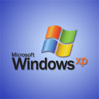 Windows XP and Server 2003 End-of-Life