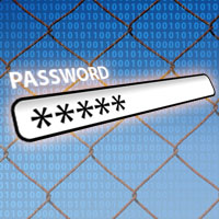 What's in a password?