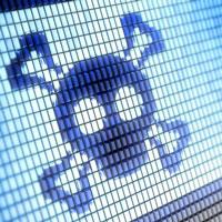 """Beware of """"Rogue"""" Anti-VirusBeware of """"Rogue"""" Anti-Virus"""